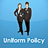 uniform-policy