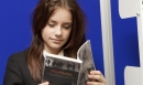 Reading Scheme Launched on World Book Day!