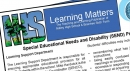 Learning Matters Issue 4
