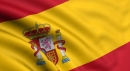 Host Families Wanted for Spanish Students