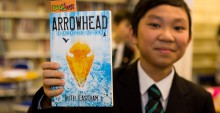 Free Books for Year 7 Students