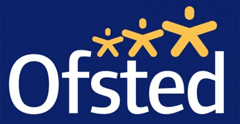Ofsted Report 2016