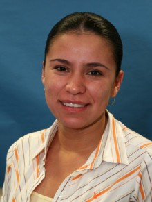 Introducing our Spanish Language Assistant - Dulce Nava