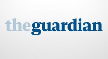 The Guardian Year 9 Trip