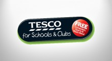 Tesco and Sainsbury's Voucher Collect