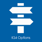 KS4 Options