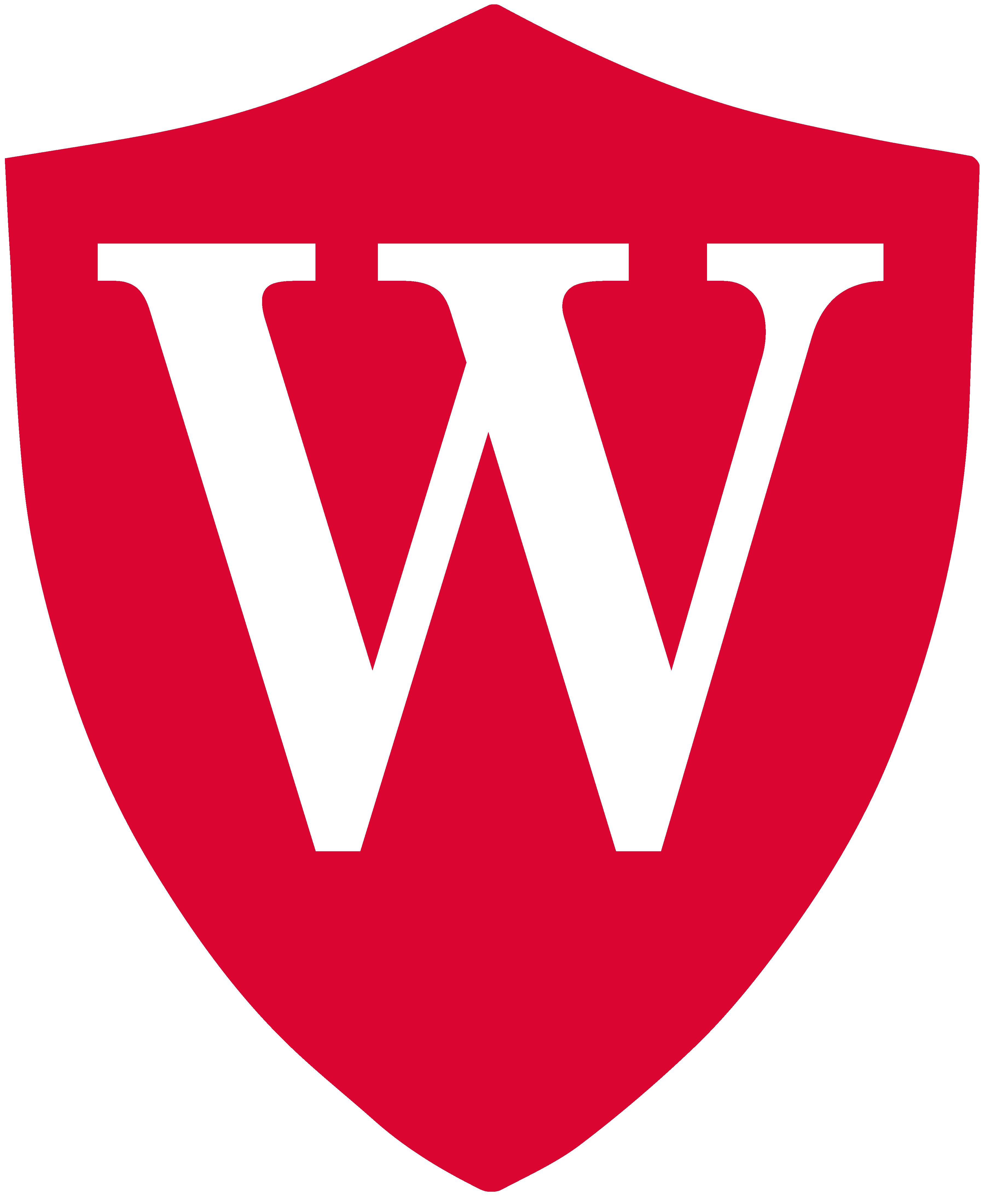 Winton House Shield