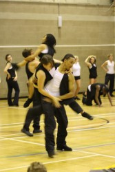 essexdancetheatrews150708 887