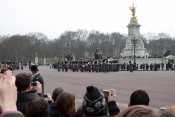 FrenchExchangeLondon290311 121