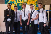 Year11Leave220514 067