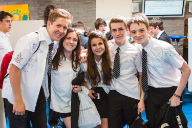 Year11Leave220514 104