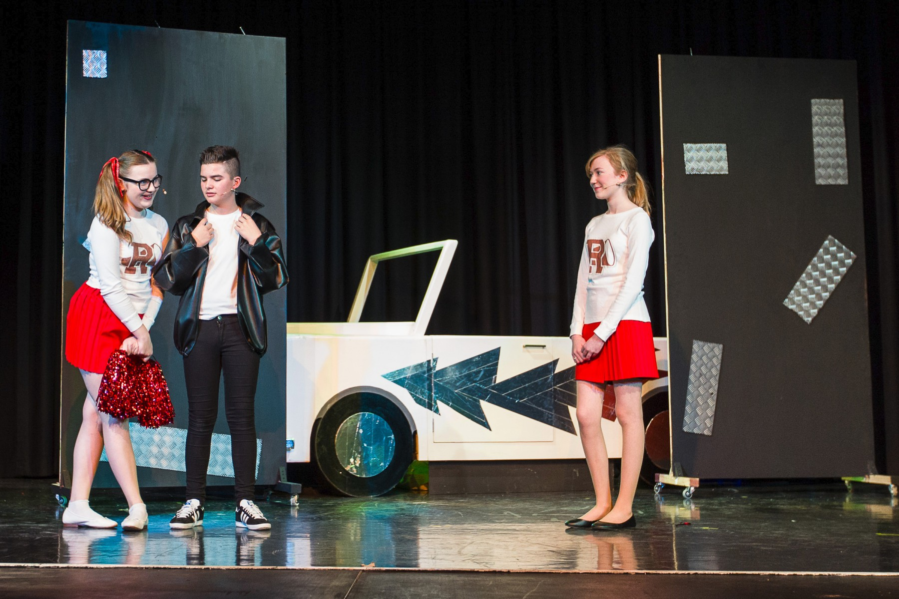 Grease050215 151