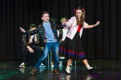 Grease050215 163