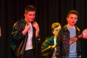 Grease050215 181