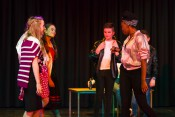 Grease050215 182