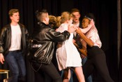 Grease050215 189