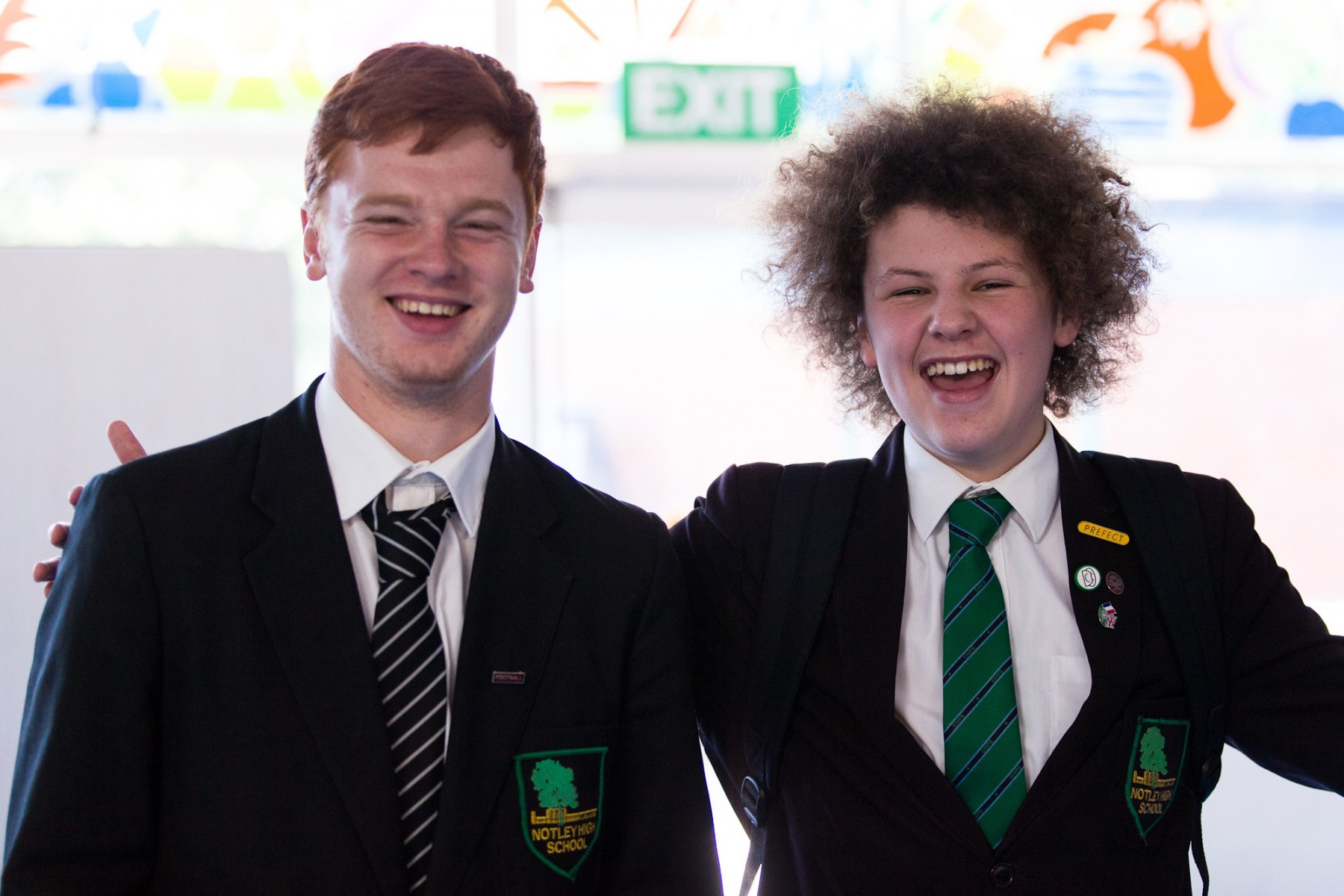 Year11Leaving2012 101