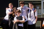 Year11Leaving2012 245