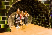 HarryPotterWorld190615 134