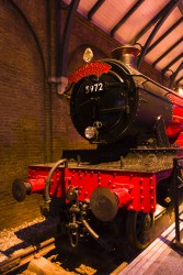 HarryPotterWorld190615 151