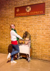 HarryPotterWorld190615 155