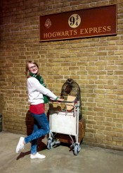 HarryPotterWorld190615 156