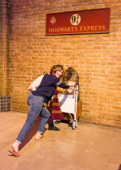 HarryPotterWorld190615 157