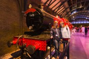 HarryPotterWorld190615 158