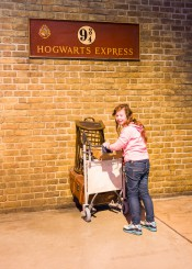 HarryPotterWorld190615 159