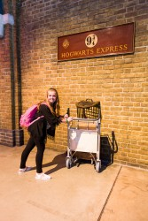 HarryPotterWorld190615 160