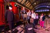 HarryPotterWorld190615 161