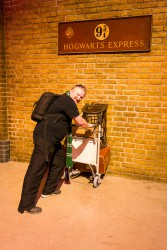 HarryPotterWorld190615 185