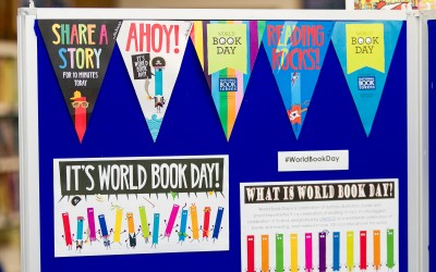 WorldBookDay2020 009