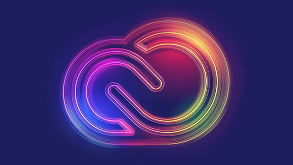 Adobe provides temporary at-home access to the Creative Cloud apps
